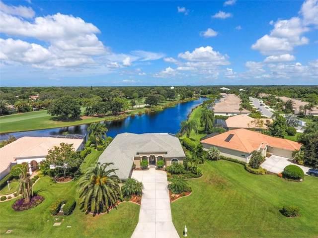 4498 Chase Oaks Drive, Sarasota, FL 34241 (MLS #A4447870) :: Keller Williams on the Water/Sarasota