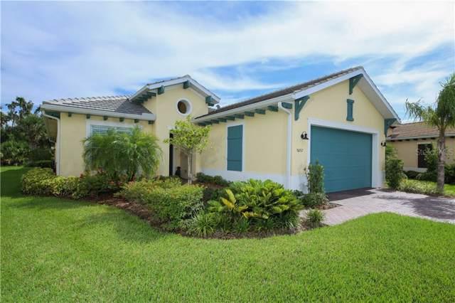 5057 Lake Overlook Avenue, Bradenton, FL 34208 (MLS #A4448286) :: Medway Realty