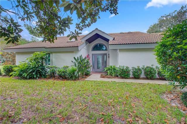 4482 Ascot Circle N, Sarasota, FL 34235 (MLS #A4448459) :: Florida Real Estate Sellers at Keller Williams Realty