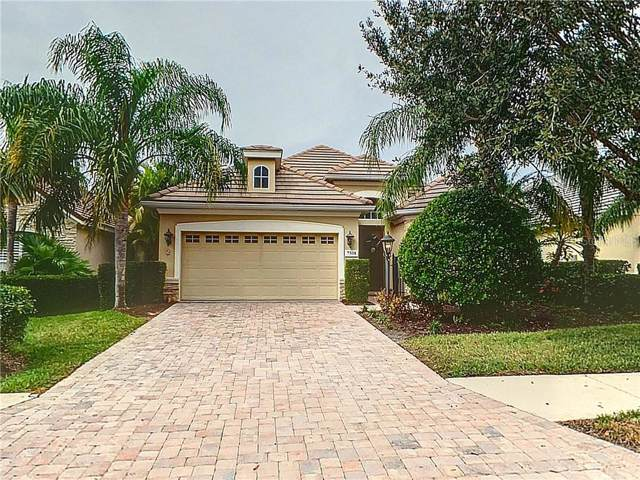 7308 Lake Forest Glen, Lakewood Ranch, FL 34202 (MLS #A4448462) :: Medway Realty