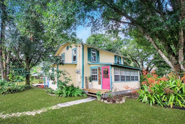 1505 18TH Street W, Bradenton, FL 34205 (MLS #A4448538) :: 54 Realty