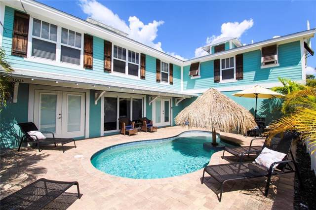 300 N Shore Drive A, Anna Maria, FL 34216 (MLS #A4448584) :: The Figueroa Team