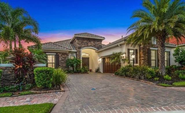 16511 Berwick Terrace, Lakewood Ranch, FL 34202 (MLS #A4448590) :: Prestige Home Realty
