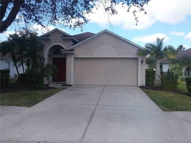 6330 Yellowtop Drive, Lakewood Ranch, FL 34202 (MLS #A4448636) :: Prestige Home Realty