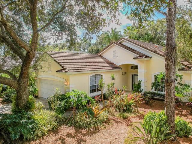 7159 Victoria Circle, University Park, FL 34201 (MLS #A4448848) :: Bustamante Real Estate