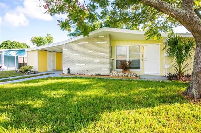 2408 Holyoke Avenue, Bradenton, FL 34207 (MLS #A4448853) :: NewHomePrograms.com LLC