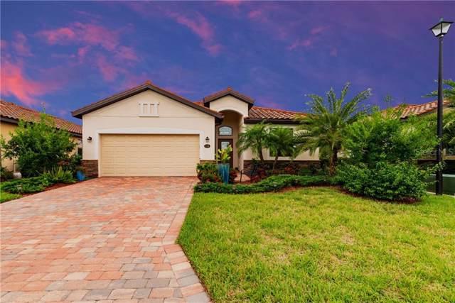 7116 Marsh View Terrace, Bradenton, FL 34212 (MLS #A4448893) :: Medway Realty