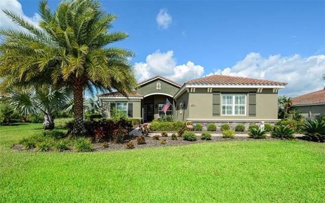 16711 1ST Avenue E, Bradenton, FL 34212 (MLS #A4448943) :: Team Pepka