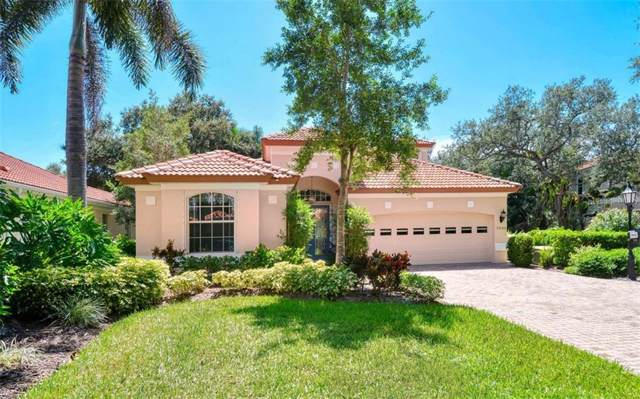 7448 Monte Verde, Sarasota, FL 34238 (MLS #A4448944) :: Delgado Home Team at Keller Williams