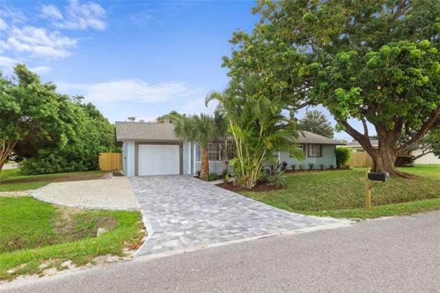 4471 Pompano Road, Venice, FL 34293 (MLS #A4449141) :: RE/MAX Realtec Group