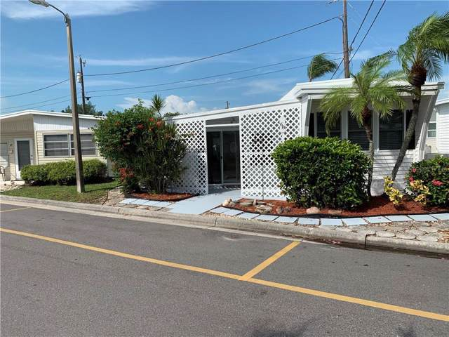 68 4TH Avenue, Venice, FL 34285 (MLS #A4449349) :: EXIT King Realty
