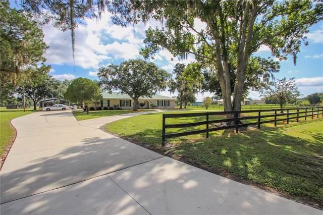5428 Fort Hamer Road, Parrish, FL 34219 (MLS #A4449391) :: Sarasota Home Specialists