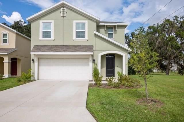 5033 San Palermo Drive, Bradenton, FL 34208 (MLS #A4449688) :: Griffin Group