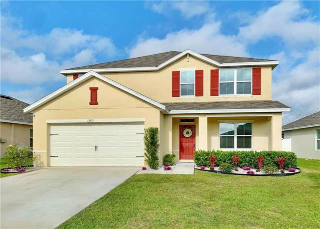 15531 Rose Grove Drive, Bradenton, FL 34212 (MLS #A4450233) :: Premier Home Experts