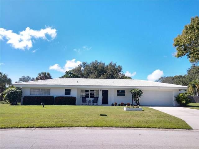 2114 Ivory Place, Sarasota, FL 34239 (MLS #A4450275) :: 54 Realty
