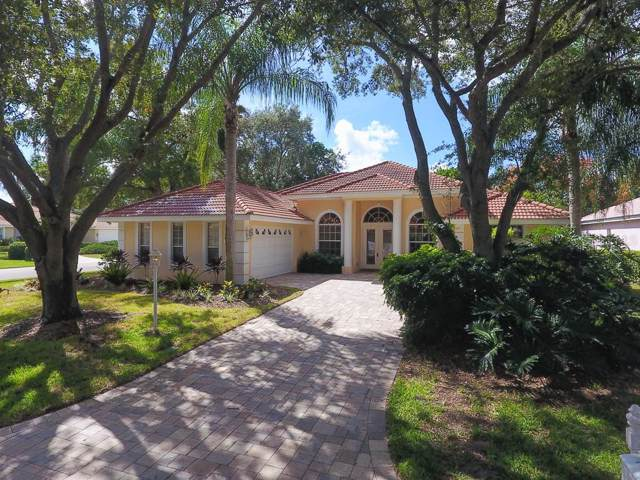 6620 Hunter Combe Crossing, University Park, FL 34201 (MLS #A4450282) :: Lockhart & Walseth Team, Realtors