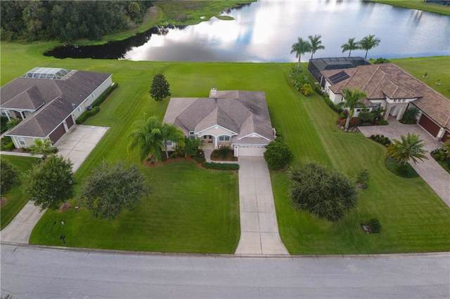 2519 155TH Avenue E, Parrish, FL 34219 (MLS #A4450359) :: Armel Real Estate