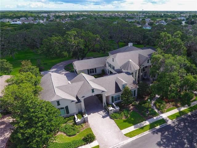 3755 59TH AVENUE Circle E, Ellenton, FL 34222 (MLS #A4450486) :: EXIT King Realty