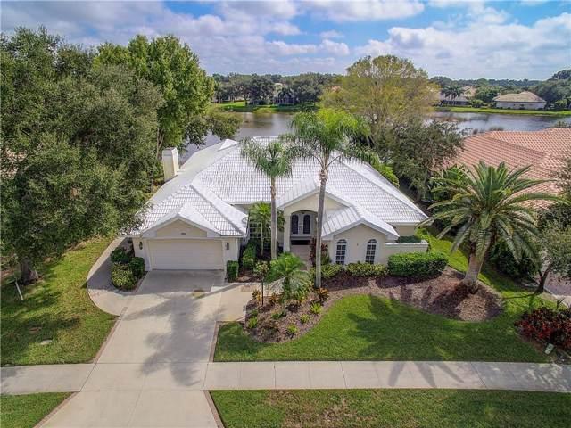 314 Venice Golf Club Drive, Venice, FL 34292 (MLS #A4450553) :: 54 Realty
