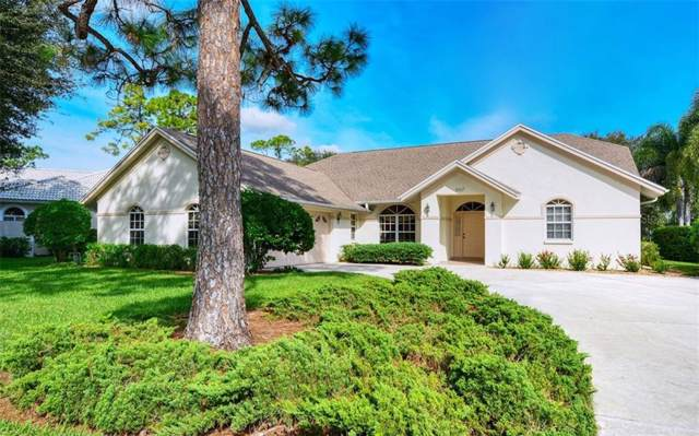 8267 Shadow Pine Way, Sarasota, FL 34238 (MLS #A4450868) :: Lovitch Group, LLC