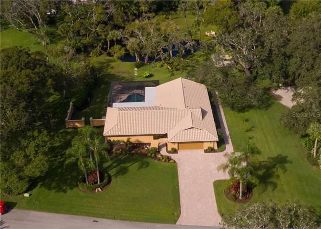 1060 Bahia Vista Court, Sarasota, FL 34232 (MLS #A4450887) :: Bustamante Real Estate