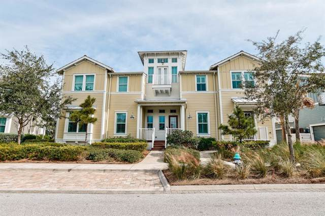 343 Compass Point Drive #201, Bradenton, FL 34209 (MLS #A4450924) :: Keller Williams Realty Peace River Partners