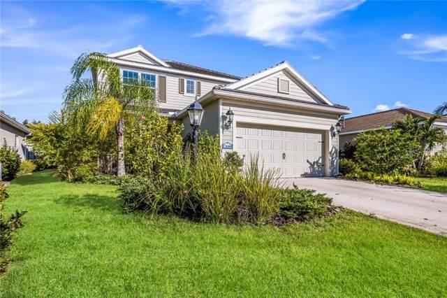 12688 Sagewood Drive, Venice, FL 34293 (MLS #A4451159) :: Team Bohannon Keller Williams, Tampa Properties