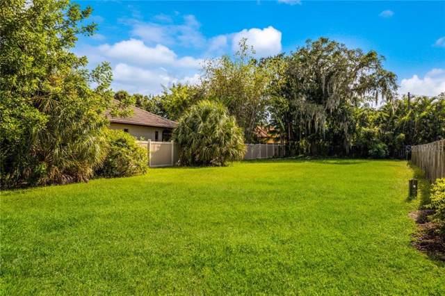 1698 Arlington Street, Sarasota, FL 34239 (MLS #A4451167) :: Sarasota Property Group at NextHome Excellence