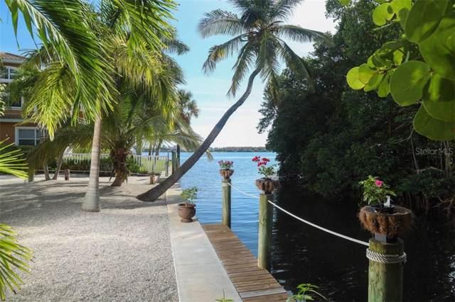 1910 Bay Drive N, Bradenton Beach, FL 34217 (MLS #A4451280) :: 54 Realty