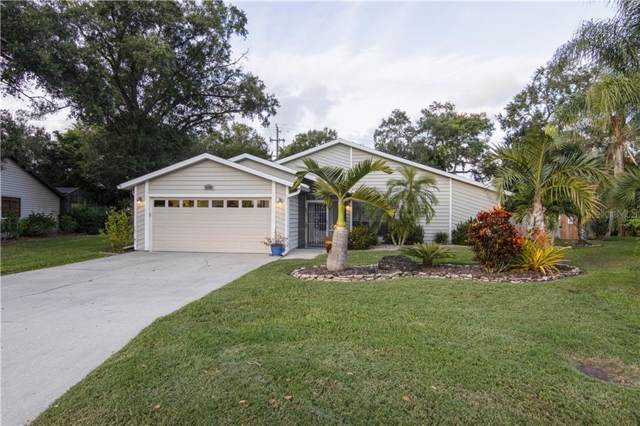 8108 Glenbrooke Place, Sarasota, FL 34243 (MLS #A4451342) :: Keller Williams Realty Peace River Partners