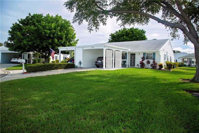 9415 Trinity Circle, Bradenton, FL 34210 (MLS #A4451836) :: EXIT King Realty