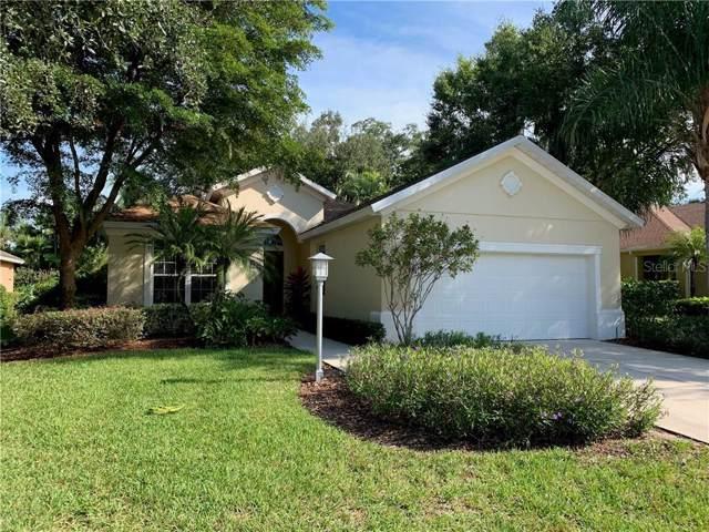 5533 Whitehead Street, Bradenton, FL 34203 (MLS #A4451874) :: 54 Realty