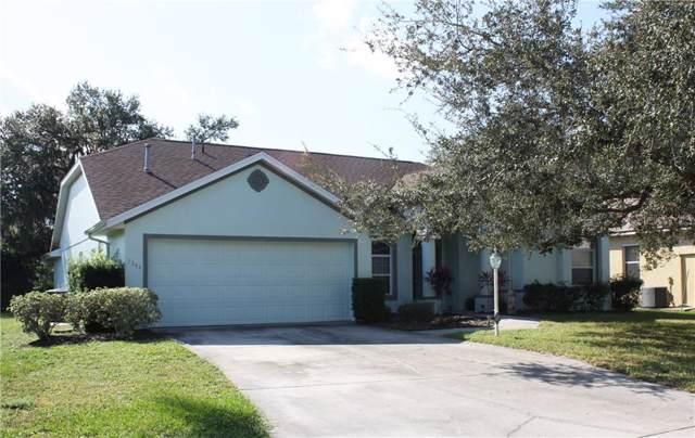 7344 Linden Lane, Sarasota, FL 34243 (MLS #A4451888) :: 54 Realty
