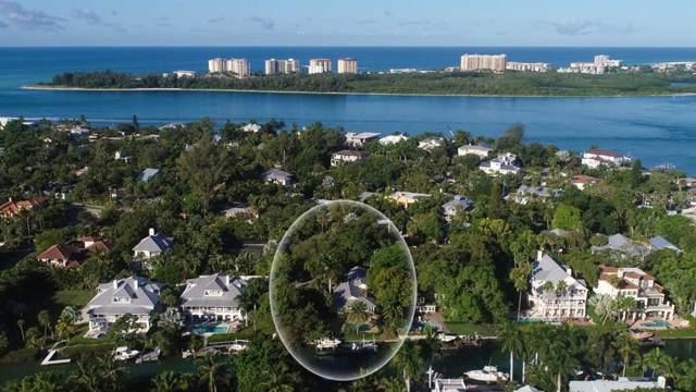 333 Edmondson Avenue, Sarasota, FL 34242 (MLS #A4451980) :: NewHomePrograms.com LLC