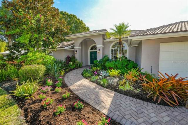 4486 Deer Creek Boulevard, Sarasota, FL 34238 (MLS #A4452056) :: Lovitch Group, LLC