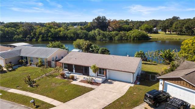 3218 40TH Street W, Bradenton, FL 34205 (MLS #A4452175) :: Team Borham at Keller Williams Realty