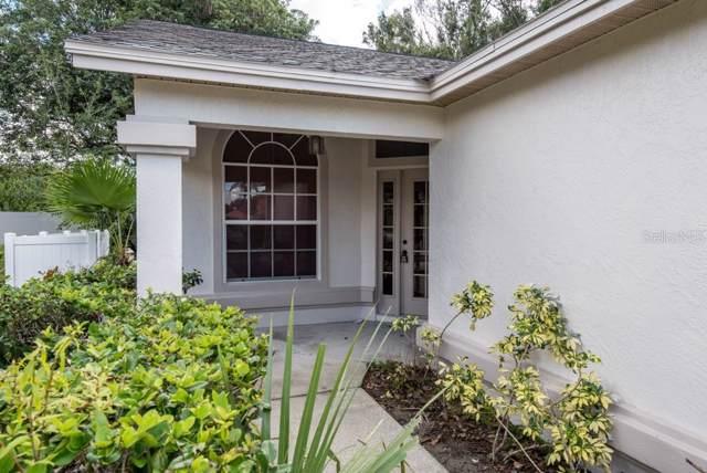 4723 Raintree Street Circle E, Bradenton, FL 34203 (MLS #A4452574) :: Premium Properties Real Estate Services