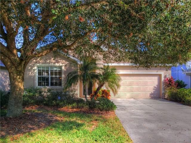 1679 Scarlett Avenue, North Port, FL 34289 (MLS #A4452622) :: The Duncan Duo Team
