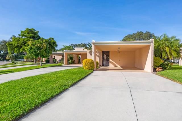 4120 61ST AVENUE Terrace W, Bradenton, FL 34210 (MLS #A4452633) :: 54 Realty