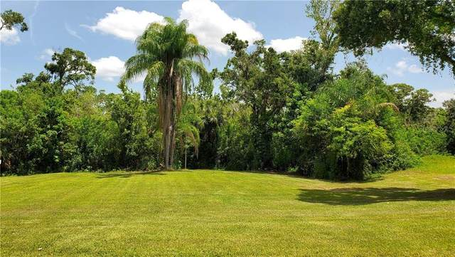 Pineapple Place, Venice, FL 34293 (MLS #A4452701) :: Sarasota Home Specialists