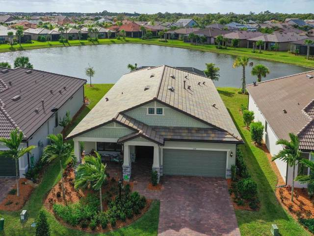 6748 Chester Trail, Lakewood Ranch, FL 34202 (MLS #A4452895) :: Remax Alliance