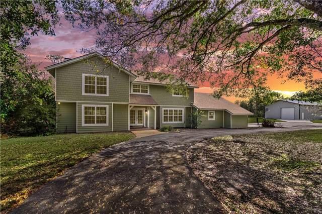33950 State Road 70 E, Myakka City, FL 34251 (MLS #A4453060) :: Sarasota Home Specialists
