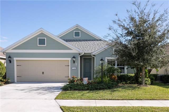 7743 Ridgelake Circle, Bradenton, FL 34203 (MLS #A4453108) :: The Duncan Duo Team