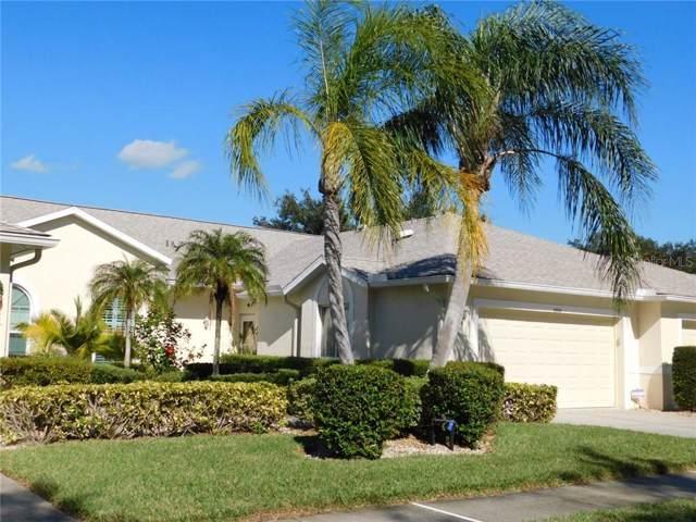 5836 Cottonwood Street, Bradenton, FL 34203 (MLS #A4453141) :: The Duncan Duo Team