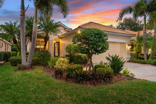 7627 Birds Eye Terrace, Bradenton, FL 34203 (MLS #A4453261) :: Armel Real Estate