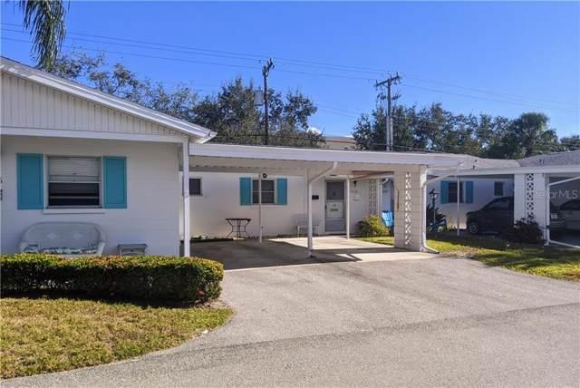 6038 Arlene Way #6038, Bradenton, FL 34207 (MLS #A4453472) :: Remax Alliance