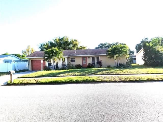 824 Queen Palm Lane, Sarasota, FL 34243 (MLS #A4453630) :: Sarasota Home Specialists