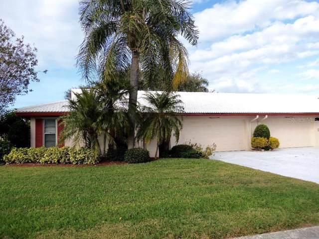6704 13TH AVENUE Drive W, Bradenton, FL 34209 (MLS #A4453716) :: The Duncan Duo Team