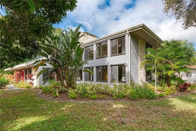 2873 Pinecrest Street, Sarasota, FL 34239 (MLS #A4454675) :: Team Bohannon Keller Williams, Tampa Properties