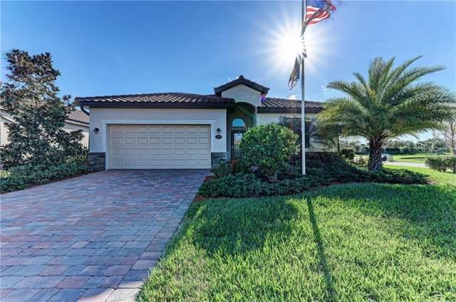 7104 Marsh View Terrace, Bradenton, FL 34212 (MLS #A4455307) :: 54 Realty